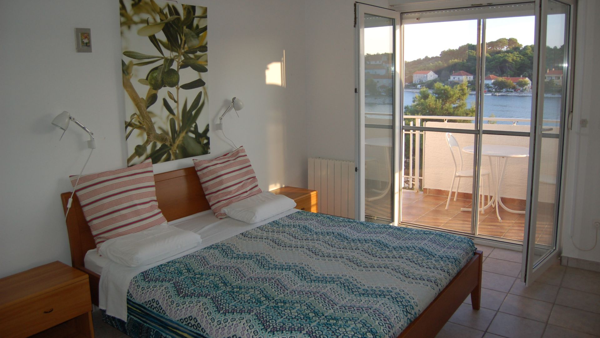 apartment-sea-view-gorgonia-dugi-otok (4)