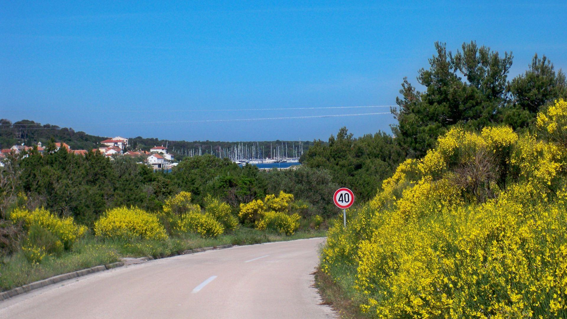 biking-dugi-otok-croatia (1)