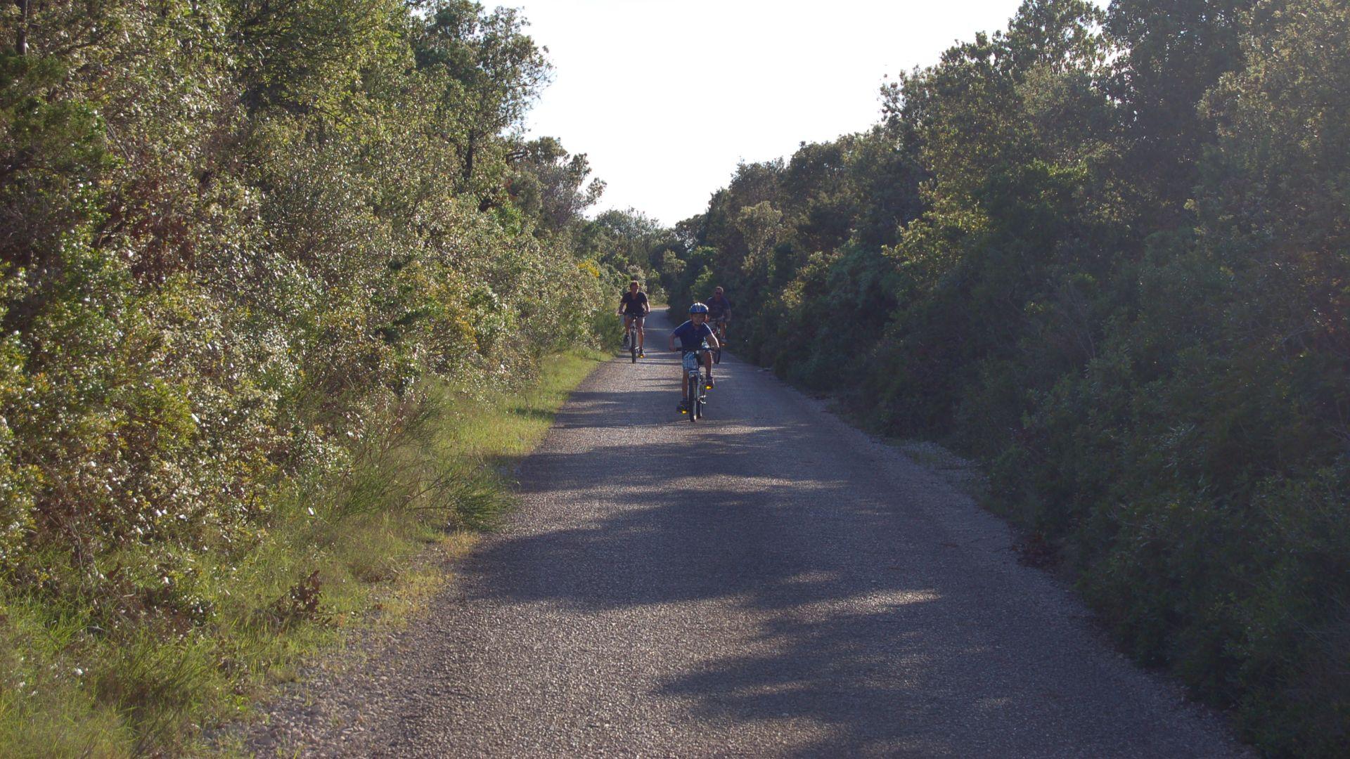 biking-dugi-otok-croatia (2)