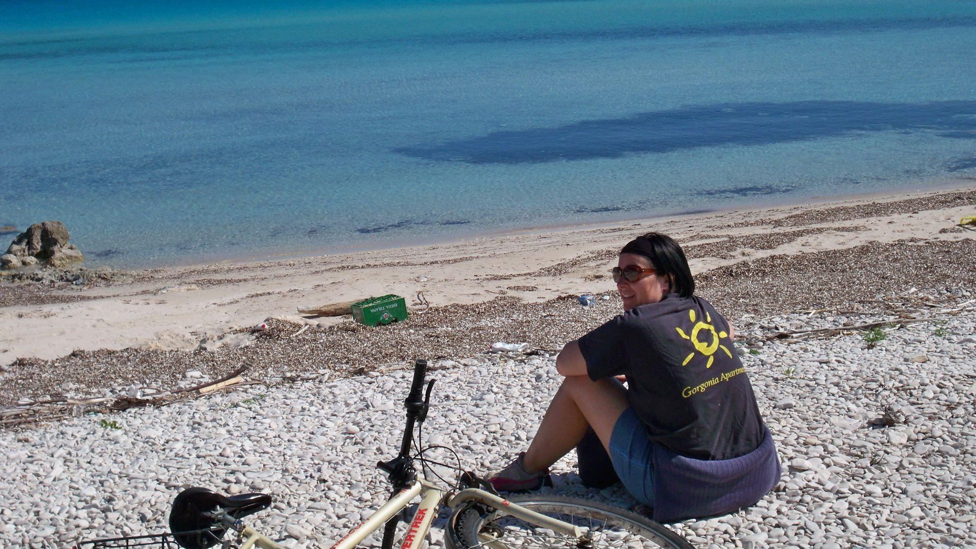 biking-dugi-otok-croatia (4)