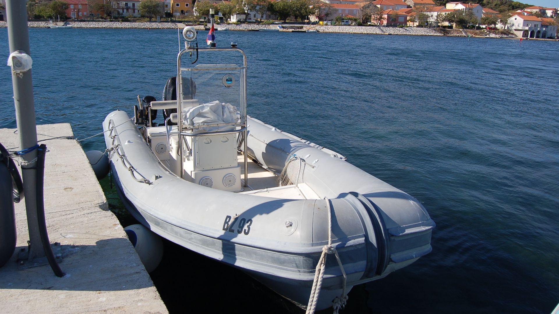 boat-rental-dugi-otok (3)