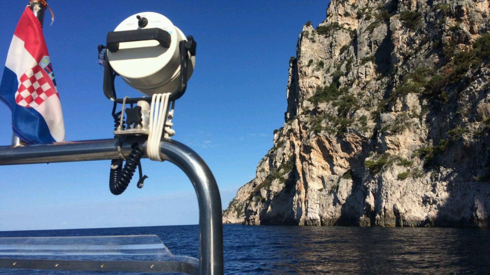 boat-rental-dugi-otok (4)