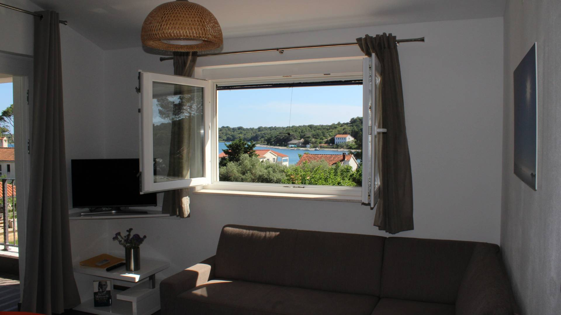 dugi-otok-apartments-suites-gorgonia (1)