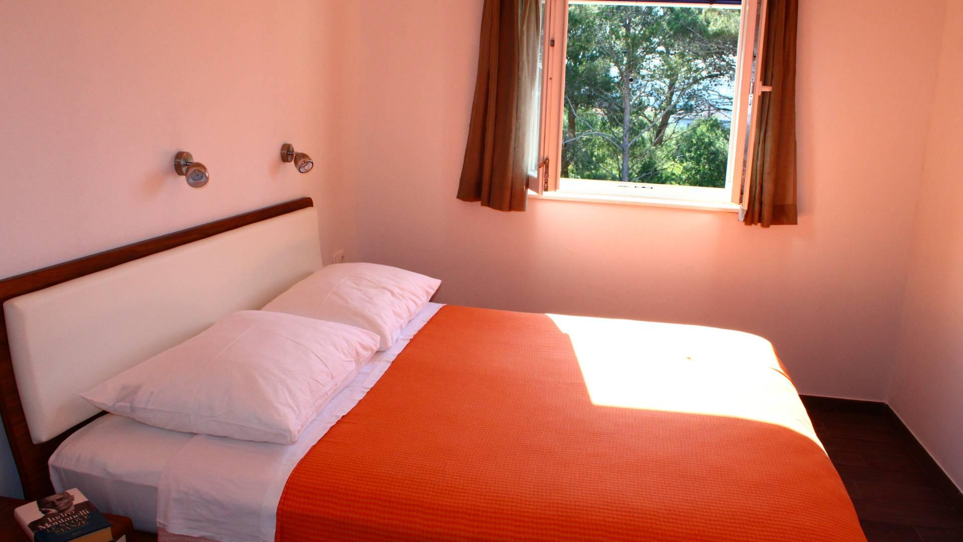 dugi-otok-apartments-suites-gorgonia (2)