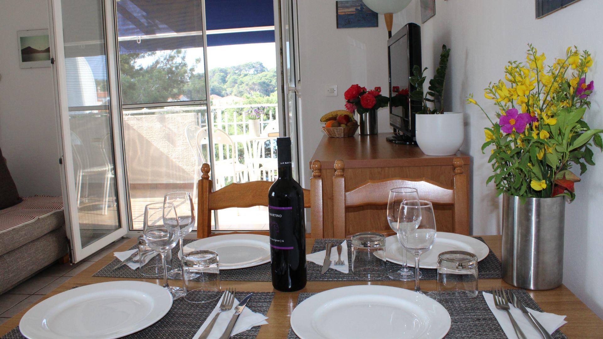 gorgonia-apartment-dugi-otok-sea-view (1)
