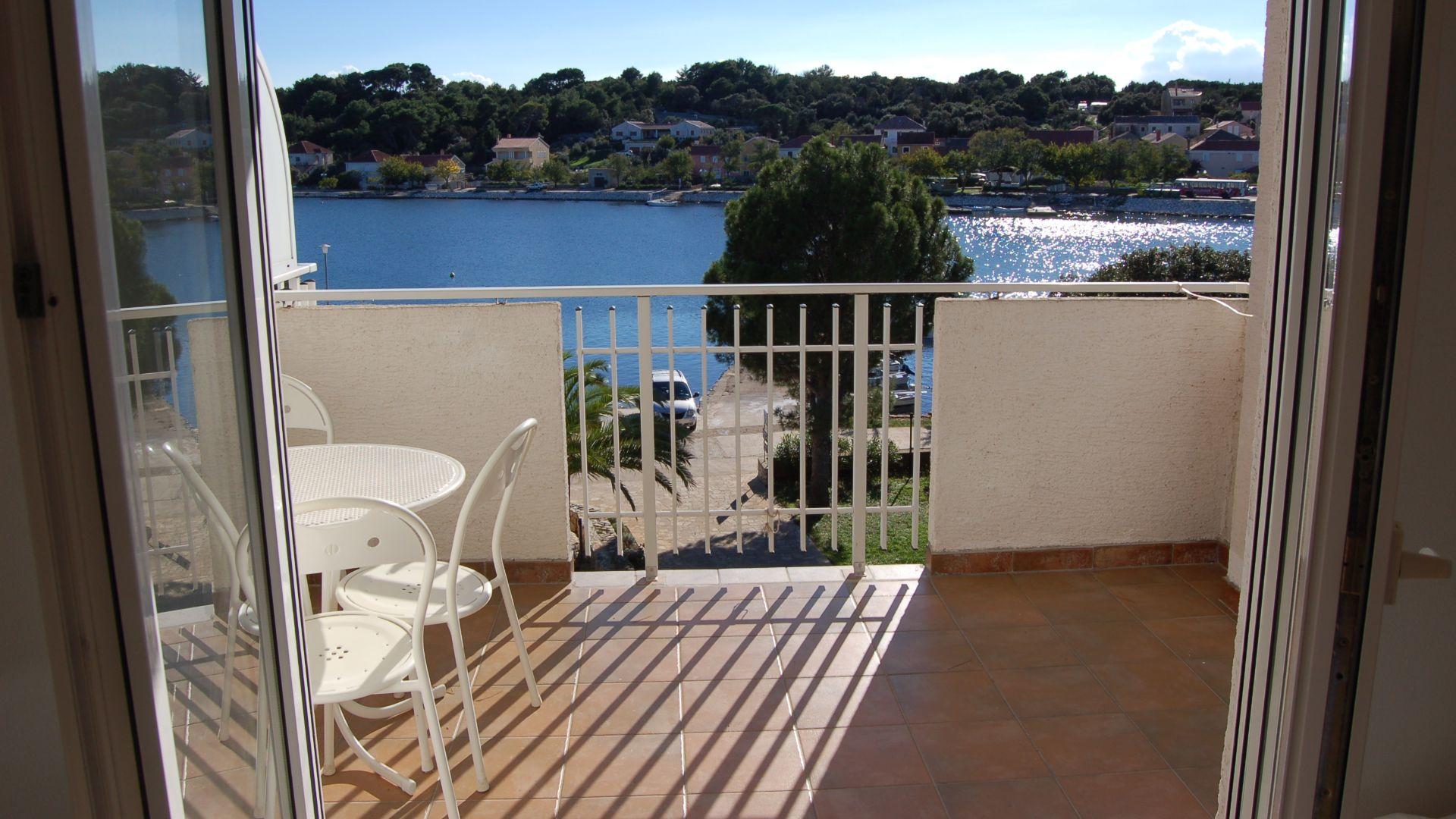 gorgonia-apartment-dugi-otok-sea-view (3)