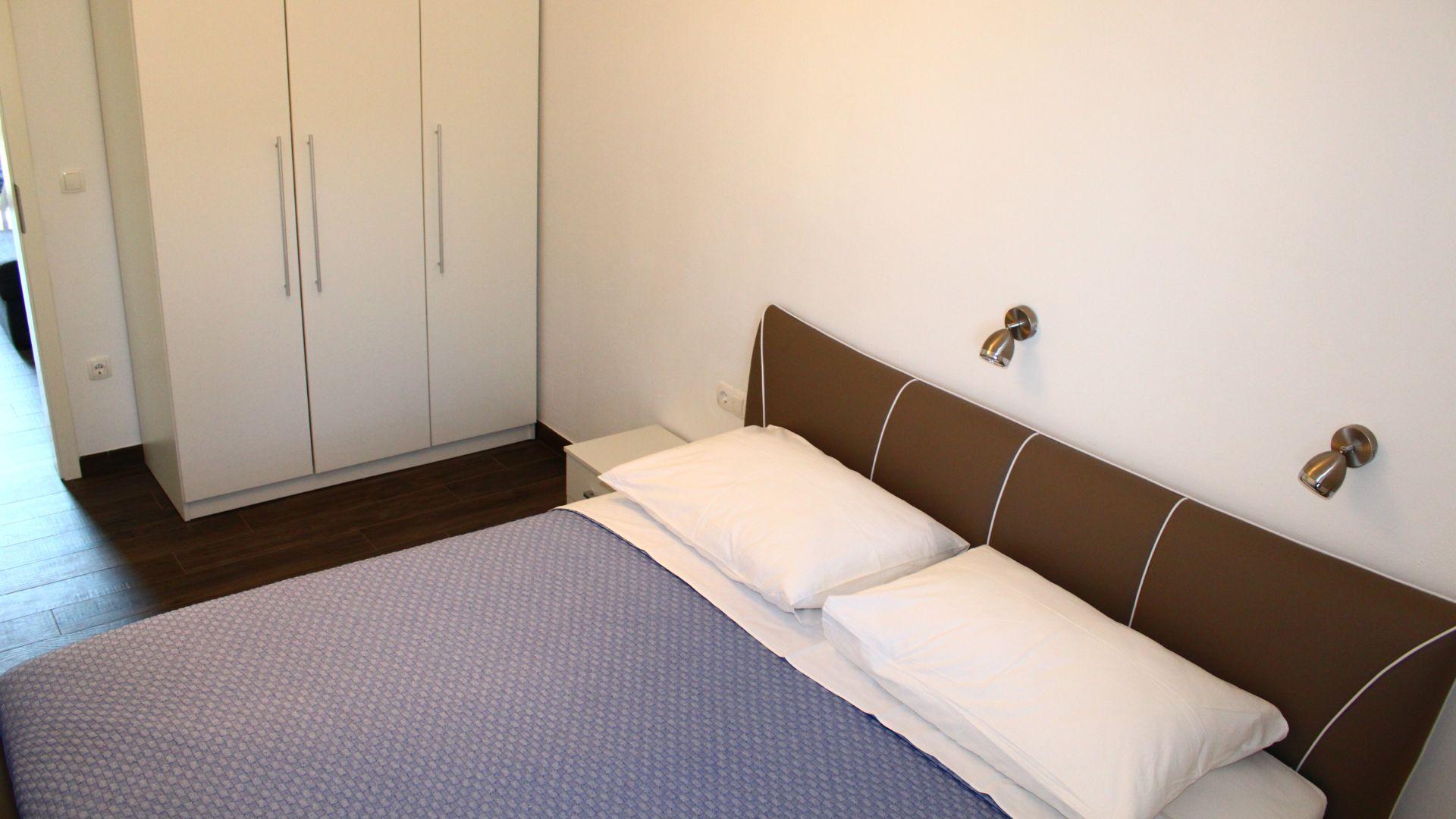 gorgonia-apartments-zadar-dugi-otok (4)