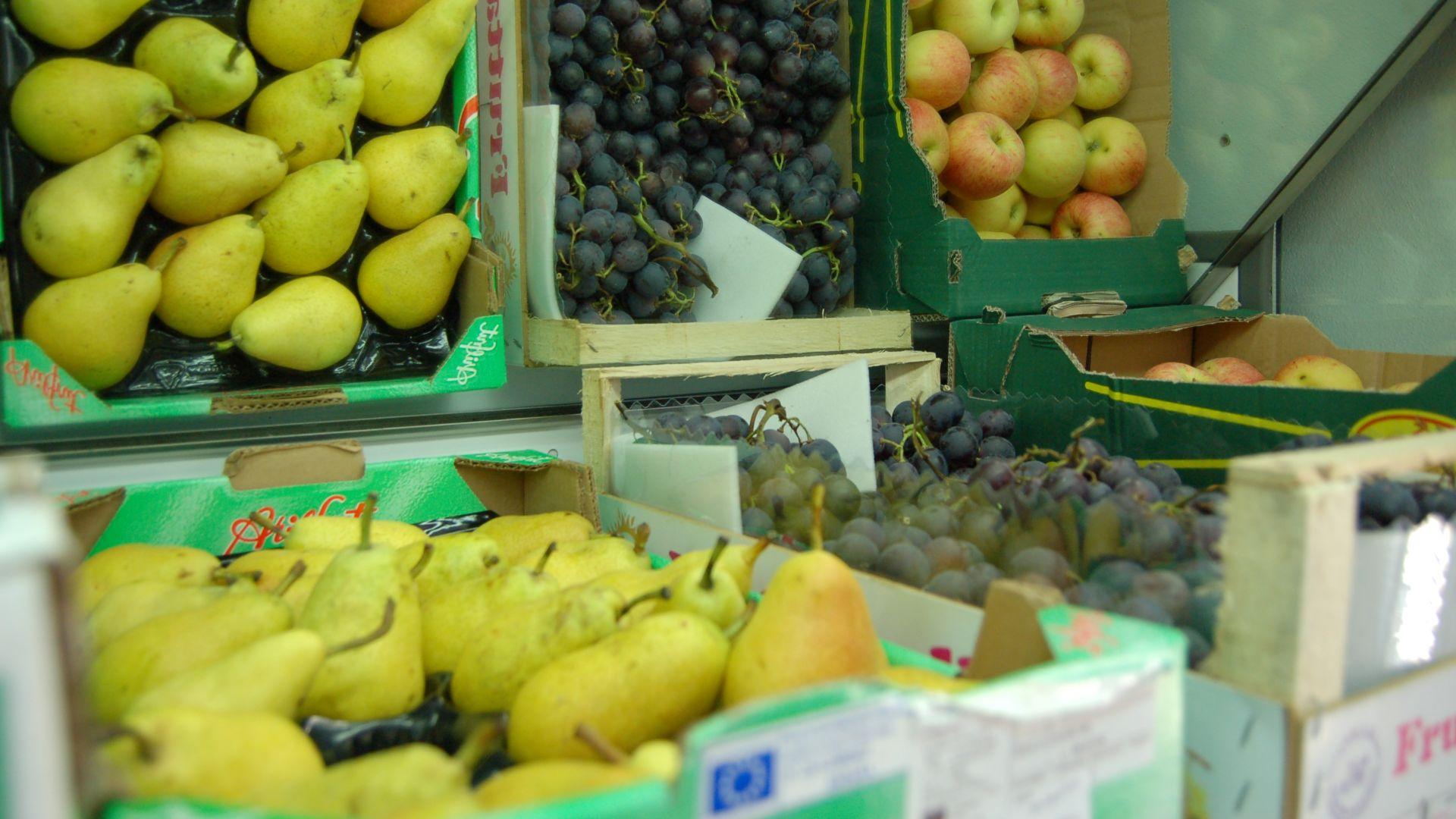 grocery-dugi-otok (1)