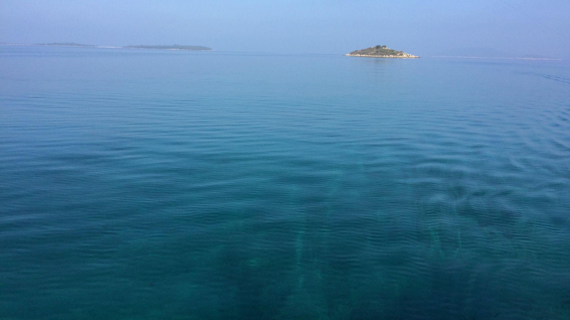 paddleboard-dugi-otok-croatia (1)