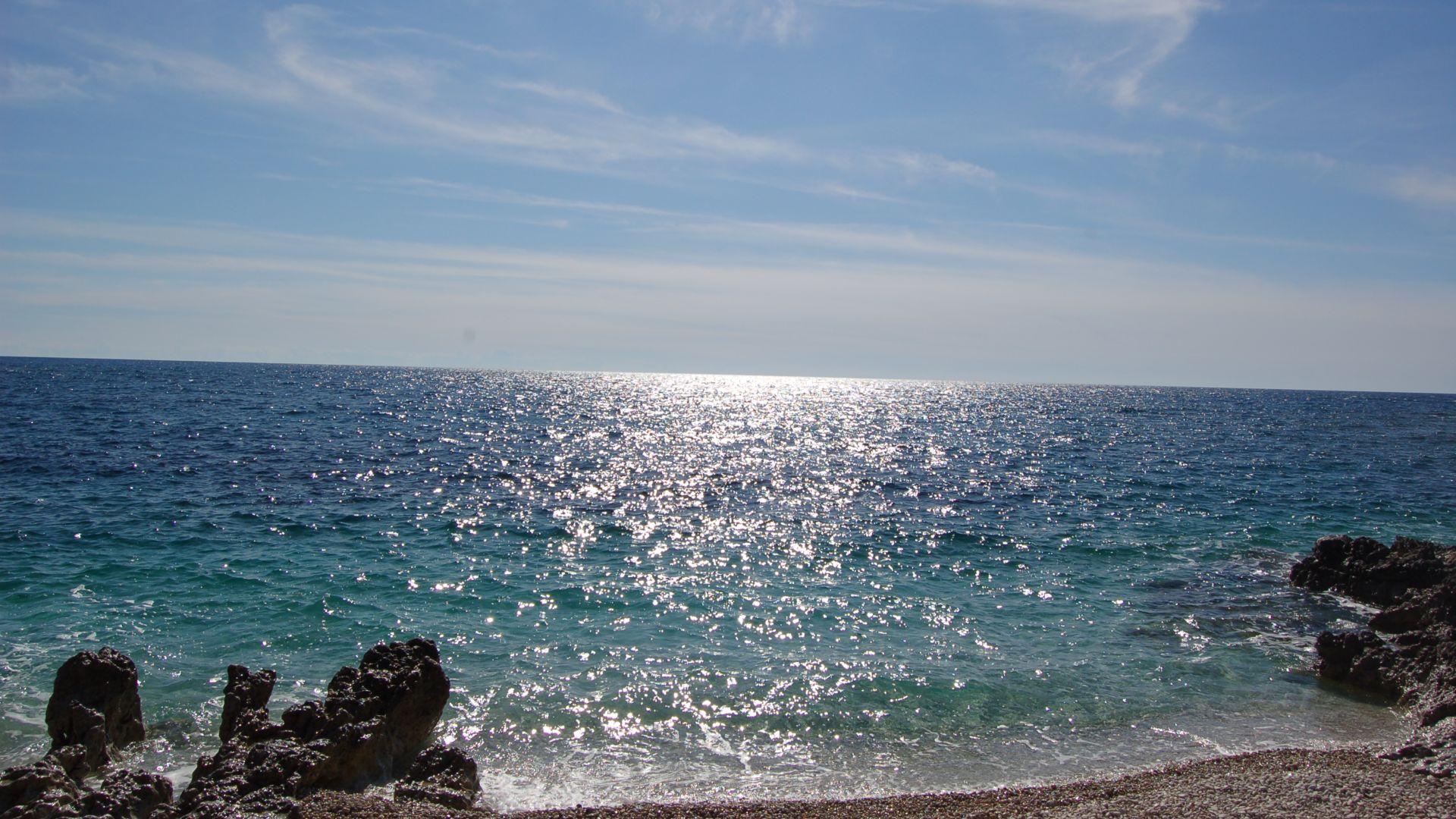 paddleboard-dugi-otok-croatia (2)