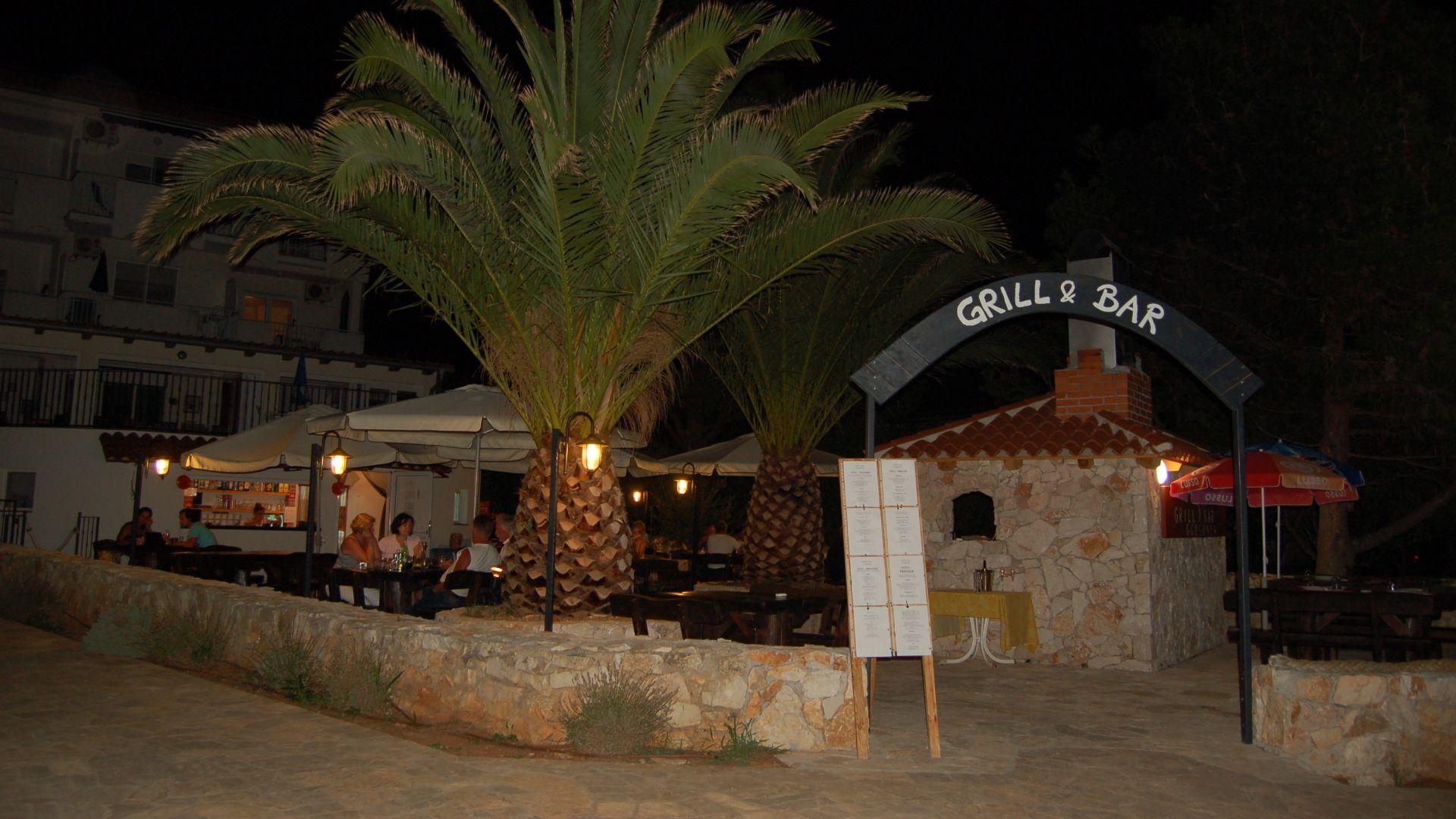 restaurant-dugi-otok-zadar (1)
