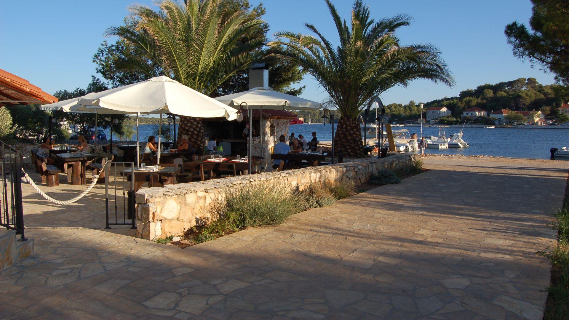 restaurant-dugi-otok-zadar (3)