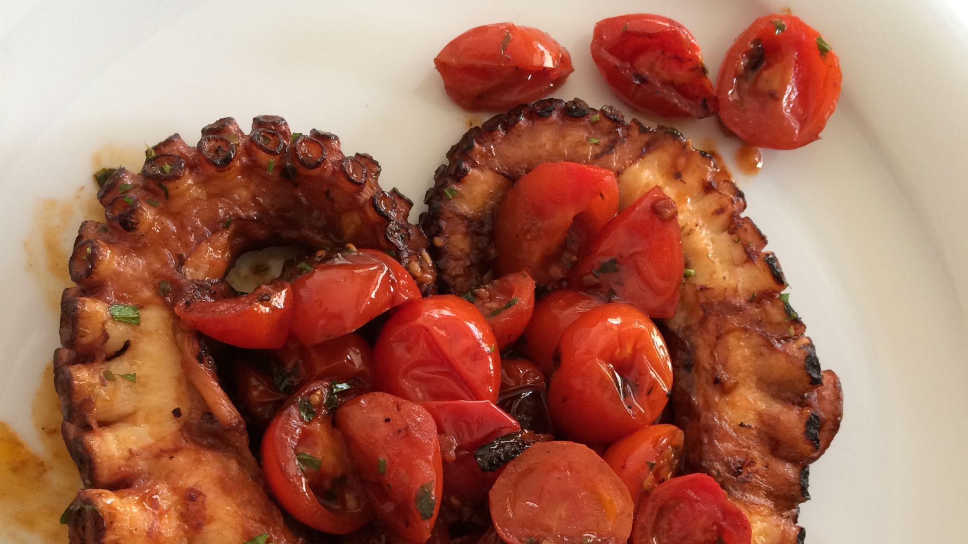 restaurant-grill-dugi-otok-croatia (2)