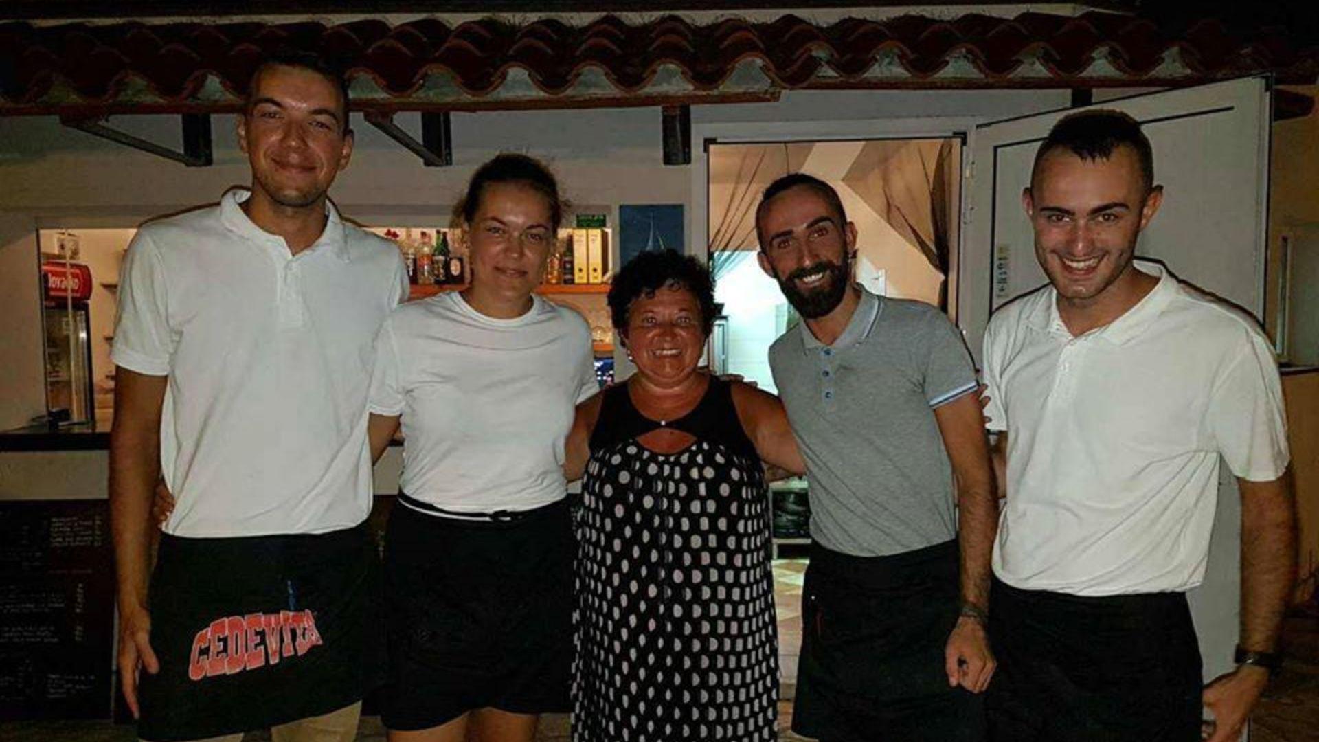 restaurant-grill-dugi-otok-croatia (6)