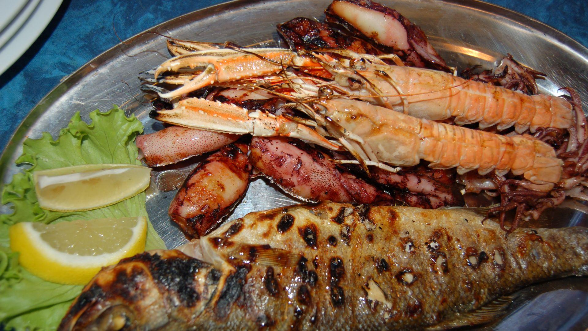restaurant-grill-dugi-otok-croatia (7)