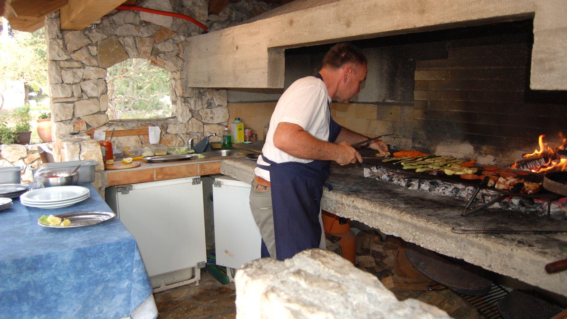 restaurant-grill-dugi-otok-croatia (8)