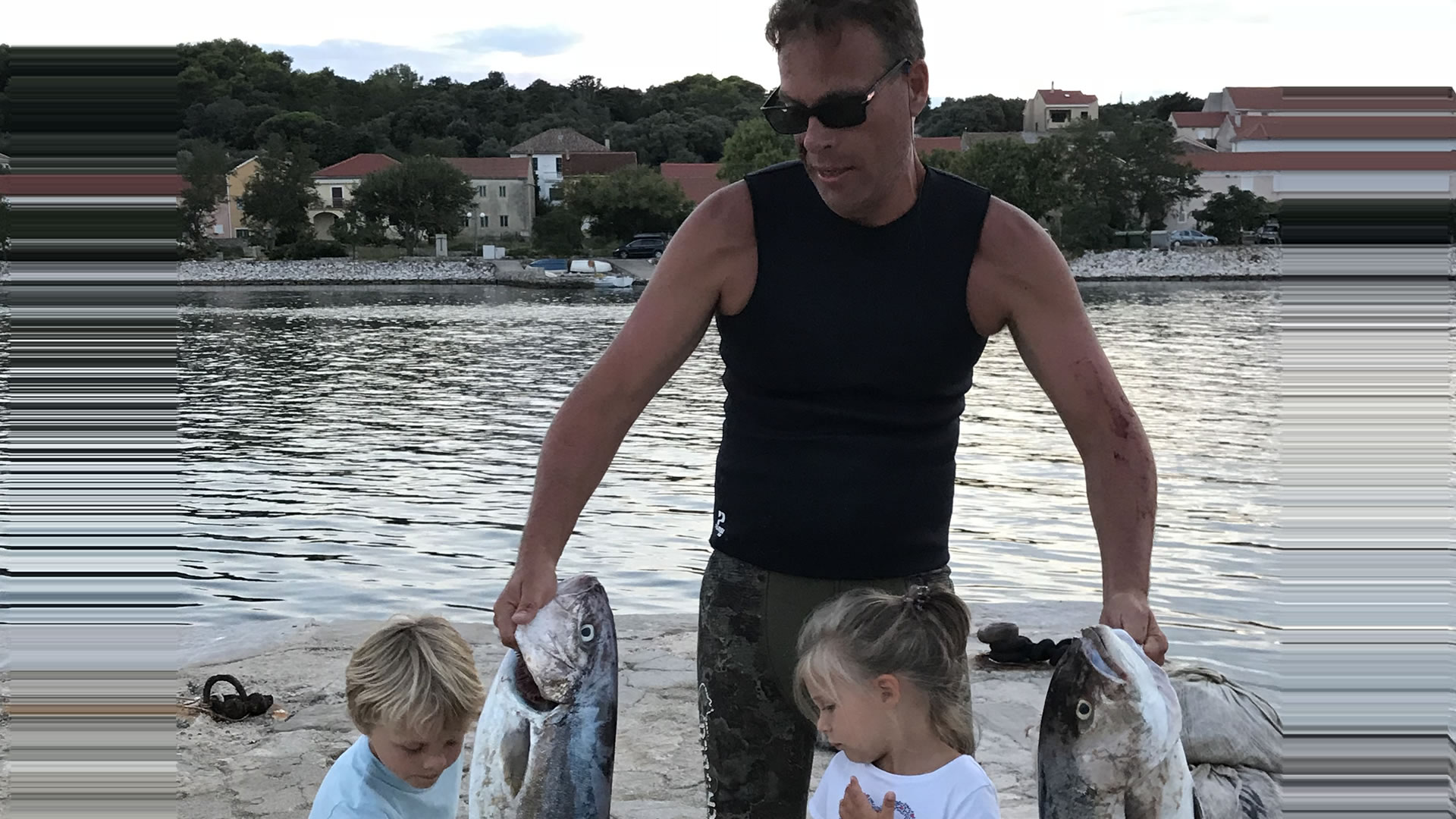 fishing-dugi-otok-croatia