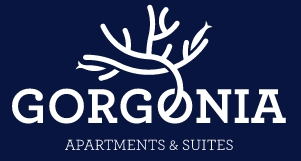 Gorgonia Apartments