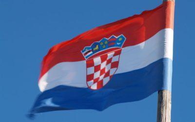 National holidays in Croatia