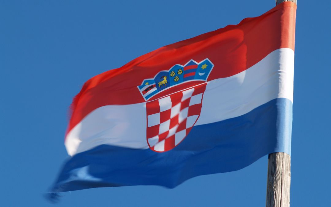 National holidays in Croatia
